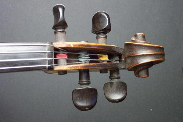 Steffens 1492